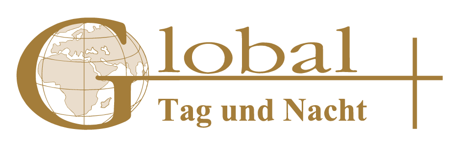 Global-Bestattungen